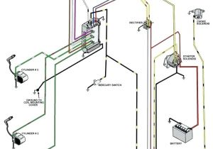 Yale Battery Charger Wiring Diagram Wiring Yale Schematic fork Lift Erco3aan Wiring Diagram