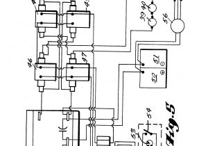 Yale Battery Charger Wiring Diagram Yale Back Up Wiring Schematic Wiring Diagram View