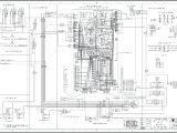 Yale Battery Charger Wiring Diagram Yale Erc040 Wiring Diagrams Wiring Diagram Show