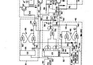 Yale Battery Charger Wiring Diagram Yale Mpb040acn24c2748 Wiring Diagram Wiring Diagrams Bib