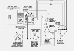 Yale Battery Charger Wiring Diagram Yale Wiring Diagram Wiring Diagram