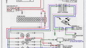 Yale Hoist Wiring Diagram forklift Engine Diagram Wiring Diagram Meta