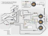 Yamaha 115 Outboard Wiring Diagram 30 Hp Yamaha Outboard Wiring Wiring Diagram Name