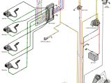 Yamaha 115 Outboard Wiring Diagram Davidson Wiring Harness Diagram On Yamaha 115 Hp Lower Unit Diagram