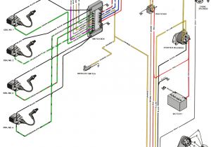 Yamaha 115 Outboard Wiring Diagram Davidson Wiring Harness Diagram On Yamaha 115 Hp Lower Unit Diagram