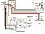 Yamaha 115 Outboard Wiring Diagram Yamaha 2 Stroke Outboard Wiring Diagram Wiring Diagram New