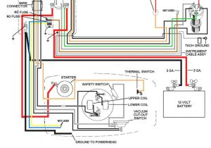 Yamaha 115 Outboard Wiring Diagram Yamaha 2 Stroke Outboard Wiring Diagram Wiring Diagram New