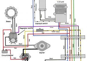 Yamaha 115 Outboard Wiring Diagram Yamaha F115 Engine Wiring Diagram Wiring Diagram Database Site