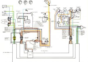 Yamaha 115 Outboard Wiring Diagram Yamaha Outboard Wiring Diagrams Wiring Diagram Pos