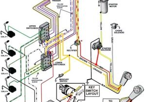 Yamaha 115 Outboard Wiring Diagram Yamaha Outboard Wiring Harness Diagram Photo Album Diagrams Blog