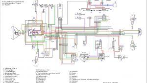 Yamaha 350 Warrior Wiring Diagram Wiring Yamaha Diagram Switch Ignition Ttr225r Wiring Diagram Expert