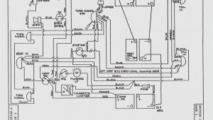 Yamaha 36 Volt Golf Cart Wiring Diagram Yamaha 36 Volt Golf Cart Wiring Diagram Wiring Diagrams
