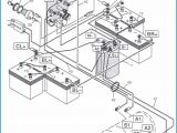 Yamaha 48 Volt Golf Cart Charger Wiring Diagram 36 Volt Yamaha Golf Cart Wiring Diagram Wiring Diagram Week
