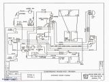 Yamaha 48 Volt Golf Cart Charger Wiring Diagram Golf Cart Wiring Diagram Pdf Schema Wiring Diagram