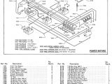 Yamaha 48 Volt Golf Cart Charger Wiring Diagram Wiring Diagram for Golf Cart Wiring Diagram Centre