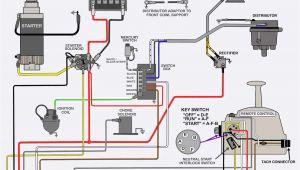 Yamaha 703 Remote Control Wiring Diagram Wiring Diagram Mercury Remote Control Wiring Diagram today
