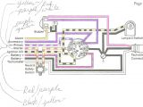 Yamaha 703 Wiring Diagram Mercury Remote Wiring Diagram Wiring Diagram Centre