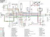 Yamaha at1 Wiring Diagram Wiring Diagram Yamaha Phazer Ll Wiring Diagram Basic