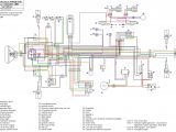 Yamaha at1 Wiring Diagram Yamaha Compass Wiring Wiring Diagram Info