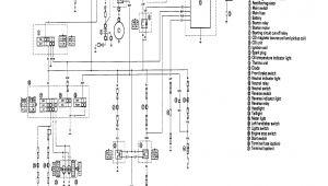 Yamaha atv Wiring Diagram Yamaha Winch Wiring Diagram Wiring Diagram