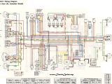 Yamaha Bear Tracker Wiring Diagram 2007 Big Bear Wiring Diagram Dox Aceh Tintenglueck De