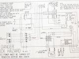 Yamaha Bear Tracker Wiring Diagram Oil Heaters Evcon Wiring Diagrams Blog Wiring Diagram