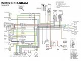 Yamaha Bear Tracker Wiring Diagram Yamaha 225dx Wiring Diagram Main Static Mooiravenstein Nl