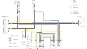 Yamaha Blaster Headlight Wiring Diagram Blaster Wiring Diagram Wiring Diagram Centre