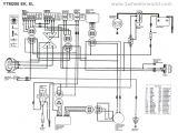 Yamaha Blaster Wiring Diagram Blaster Wiring Diagram Wiring Diagram
