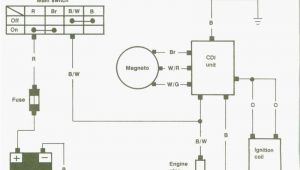 Yamaha Blaster Wiring Diagram Yamaha Blaster Wiring Diagram for Ignition Wiring Diagram View