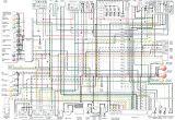 Yamaha Fz1 Wiring Diagram 2007 Yamaha Fz1 Wiring Diagram Wiring Diagram Autovehicle