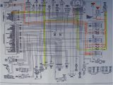 Yamaha Fzr 600 Wiring Diagram 2008 R1 Wiring Diagram Wiring Diagram