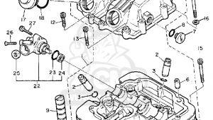 Yamaha Fzr 600 Wiring Diagram Yamaha Tt 600 Wiring Diagram Wiring Diagram Sample