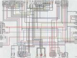 Yamaha Fzr 600 Wiring Diagram Yamaha Xj600 Wiring Diagram Wiring Diagram Technic