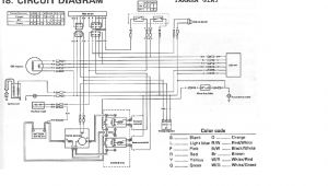 Yamaha G1 Gas Wiring Diagram Wiring Diagram for Yamaha Golf Cart Schematic Diagram