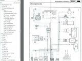 Yamaha G16 Golf Cart Wiring Diagram Wire Diagram 665 Melex Golf Cart Models Wiring Diagrams for