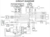 Yamaha G16 Golf Cart Wiring Diagram Yamaha G5 Wiring Diagram Schema Diagram Database