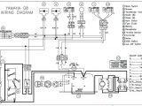 Yamaha G29 Wiring Diagram Golf Cart Wiring Harness Diagram Wiring Diagrams Favorites