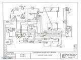 Yamaha G29 Wiring Diagram Vintage Golf Cart Wiring Diagrams Wiring Diagram Split