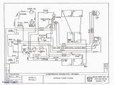 Yamaha Gas Golf Cart Wiring Diagram Golf Cart Wiring Diagram Pdf Schema Wiring Diagram