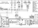 Yamaha Gas Golf Cart Wiring Diagram Golf Cart Wiring Diagram Wiring Diagram Datasource