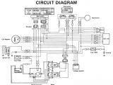 Yamaha Gas Golf Cart Wiring Diagram Yamaha G1 Golf Cart Wiring Diagram Wiring Diagram Database