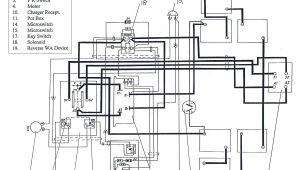 Yamaha Golf Cart Wiring Diagram Ezgo Golf Cart Wiring Diagram 1966 Wiring Diagram Centre