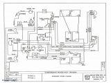 Yamaha Golf Cart Wiring Diagram Fairplay Wiring Diagram Wiring Diagram Page