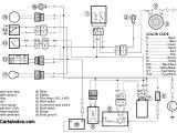 Yamaha Golf Cart Wiring Diagram Yamaha Battery Wiring Diagram Wiring Diagram Database Blog