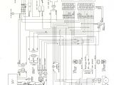 Yamaha Grizzly 660 Wiring Diagram Wiring Diagram for Super 66 or 660 Gas 12 Volt Wiring Diagram Blog