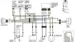 Yamaha Kodiak 400 Wiring Diagram Wiring Diagram for Rhino Wiring Diagram