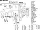 Yamaha Kodiak 450 Wiring Diagram Kodiak 450 Wiring Diagram Wiring Diagram Article Review