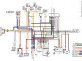 Yamaha Kodiak 450 Wiring Diagram Yfz450 Wiring Diagram Light Wiring Diagrams Bib