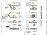 Yamaha Lcd Marine Meter Wiring Diagram 15 Best Color Color Code Diagrams Images Electric Bike